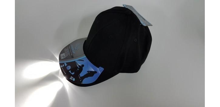 POWERCAP® PC4 LED