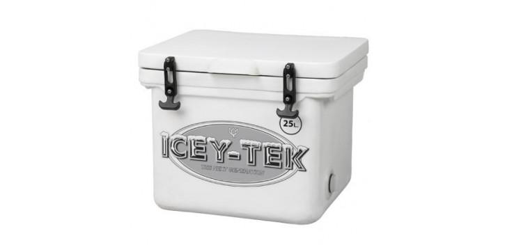 JACERA / LEDENICA ICEY-TEK 25L