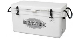 JACERA / LEDENICA ICEY-TEK 56L