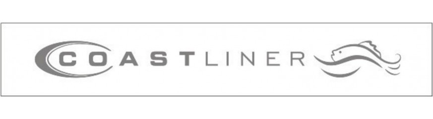 Coastliner